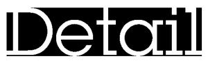 Detail-Logo-White-300